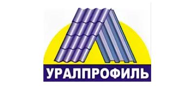 УралПрофиль